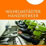 Geschäftsstraßenmanagement Spandau-Wilhelmstadt
