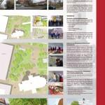 Lücken nutzen – Eine Chance für die Innenstadt