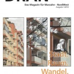 DRAN Cover