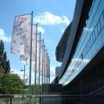Telekom Wien (Foto: Torsten Wiemken)